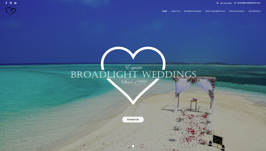 blm_weddings_web_opd